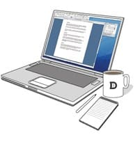 Как продать статьи через Етхт – пошаговая инструкция для новичков