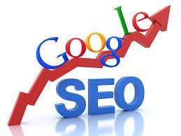 Гугл картинки: что необходимо знать контент менеджеру при загрузке картинок на сайт, как подписывать и оптимизировать изображения ― учись только у Гугла