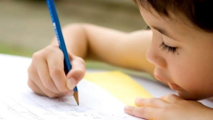 Что такое глагол неопределенной формы как правильно составить список, если перечисляешь действия