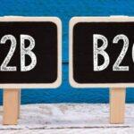 Что такое b2b продажи простыми словами и в чем отличие от b2С системы