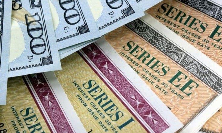 Облигации Что это такое простыми словами Как на них зарабатывать Риски и преимущества облигаций Какой тип выбрать инвестору